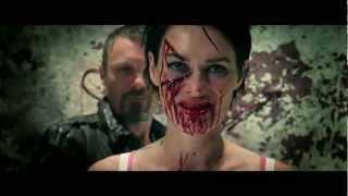 Exclusive 'Dredd 3D' Featurette Video from MTV