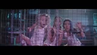 "BEATZ ""Ain't Your Girl"" (AUS MUSIC MEDIA - Official Music Video)"