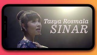 Sinar - Tasya Rosmala