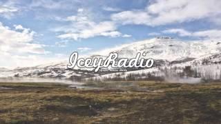 Denzel Curry - Flying Nimbus (ft. Lofty305) (prod. Ronny J, Nick León, & POSHstronaut)