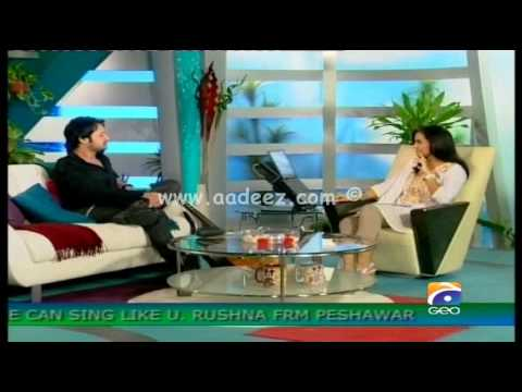 atif-aslam-nadia-khan-show-part-5-wwwaadeezcom-atifaslamchannel