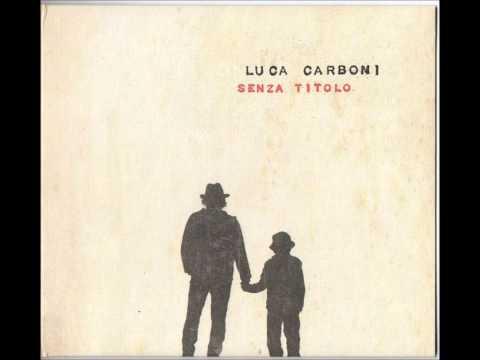 luca-carboni-per-tutto-il-tempo2011-alessandro-diciannove
