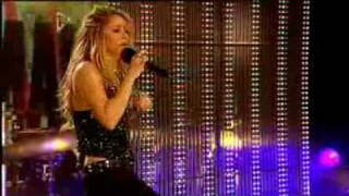 Shakira She Wolf T4 HD Live Hips Don't Lie Interview