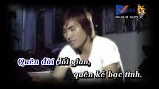 Beat Đêm Buồn Phòng Trọ - (Tone Nam)