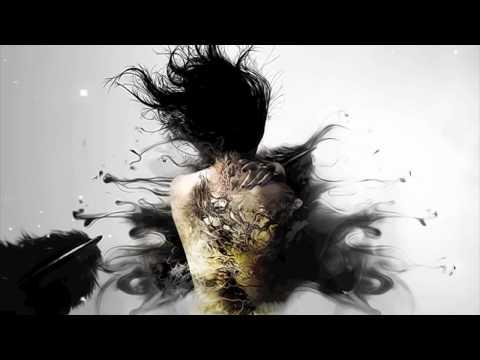 blue-stahli-ultranumb-exterminated-remix-by-exterminated-hd-maria-turtles