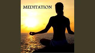 Meditation Music Sounds