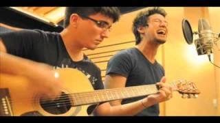 Uma Velha Canção - A nova música do cutway