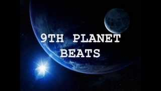 LIFES A BITCH INSTRUMENTAL BY 9TH PLANET