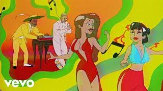 Tyga - Ayy Macarena (Remix) (ft. Ozuna)
