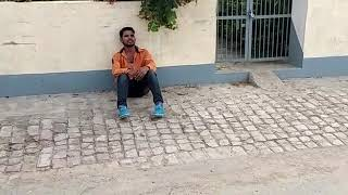 #Rupesh#Title#singer#  तेरे लिये। हिन्दी शैड सोग।शुटीग विडियो । Latest song 2018