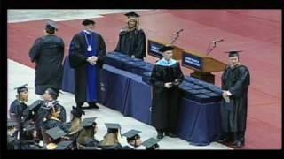 OTC Graduation 09 Part 8
