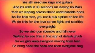 Taylor Swift - Blank Space Lyrics (cover) width=