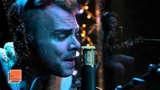 Asaf Avidan - Brother Can You Spare A Dime (Bing Crosby cover, en Mouv'Session)