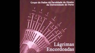 GFFDUP - Balada de Despedida de Direito 2000/2001
