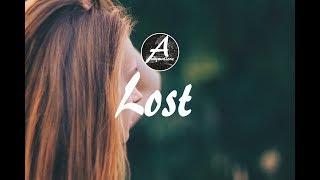 Illenium - Lost ft. Emilie Brandt (w/Lyrics)
