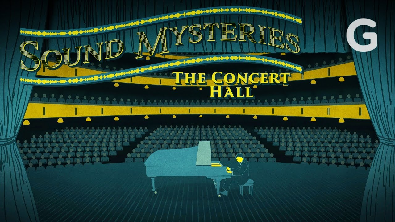 What Caused Carnegie Hall To Lose Its Famous Acousticsin 1986?