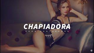 """Chapiadora"" - Reggaeton Instrumental #48   Alexio La Bestia Type   Uso Libre   Prod. by ShotRecord"