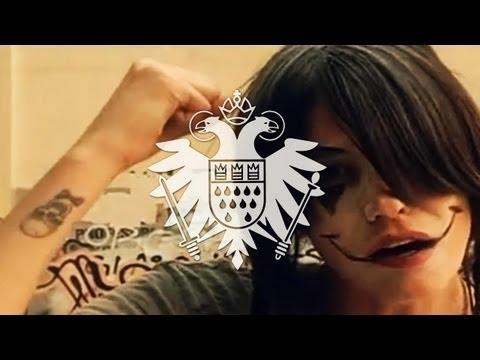 rainbow-arabia-without-you-official-video-boys-and-diamond-album-kompakt