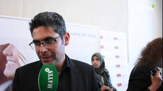 La Fondation Attijariwafa bank se penche sur l'IA