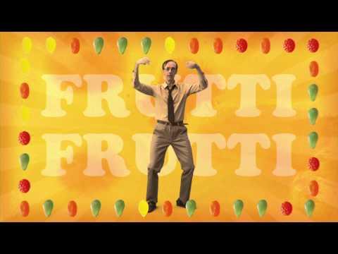 Tutti Frutti - Get Frutti!