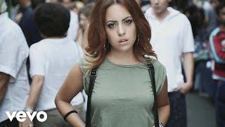Claudia Megrè - Gioco ad estrazione