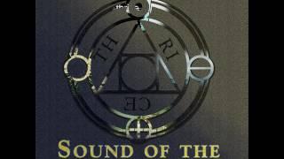 06 DJ Nerd42 - 52 Radio Jingle