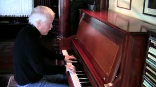 Chopin Etude