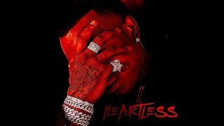 Moneybagg Yo - Fwm Feat. Lil Baby (2 Heartless)