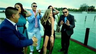 Jolly Feat  Kis Grófo & Bódi Csabi Gyertek Énekeljünk Együtt Official