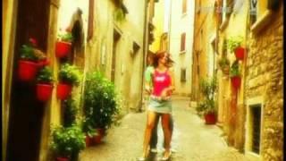 Love Changes Everything - Musikk Feat. John Rock -