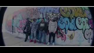 Geko RBN - Perderse & Encontrarse