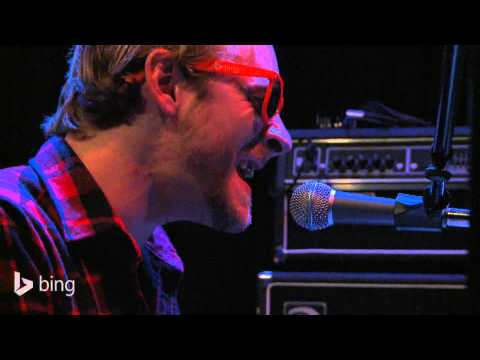 deer-tick-hey-doll-bing-lounge-kink-radio