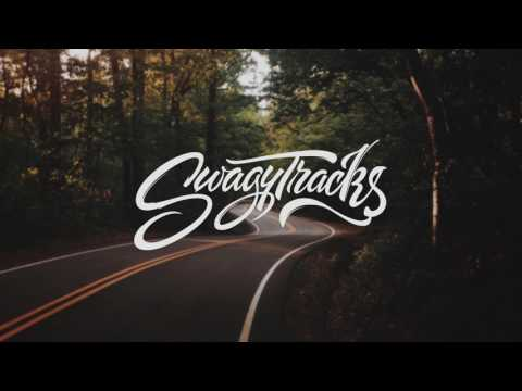 LocateEmilio - Celly (feat. Croosh & Young Lungs)