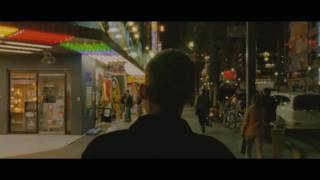 Enter the Void - Gaspar Noé - Trailer (HD)