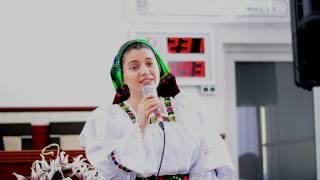 Luiza Spiridon - Ţi-aminteşti (LIVE)