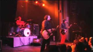 "The Posies live ""dream all day"""