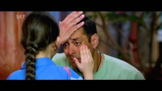 Bajrangi Bhaijaan / Puterea credintei_ Theatrical Trailer_RO
