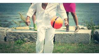 "Nelson Rego ""Tira Mao Dai"" Official Music Video (HD)"