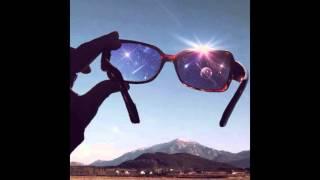 Sergio Martínez & Jjos Feat. Cory - It's No Surprise (Intimate Remix)