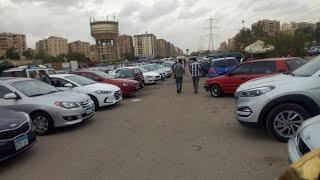 سوق السيارات المستعملة مصر Videos Kansas City Comic Con