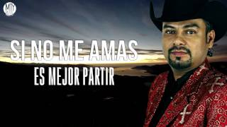 Sangre Felina - Adios Amor (Video Lyric)