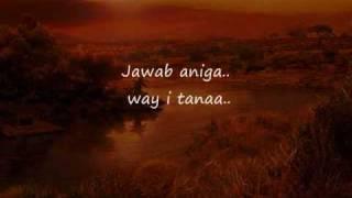 Somali Lyrics - Song - Jaalaleey - By Cabdi Diini width=
