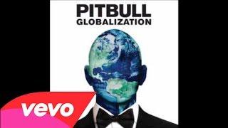 Pitbull - Ah Leke [Explicit] (Official Audio) ft. Sean Paul