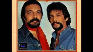 Deny e Dino - Você precisa se acostumar (1973)