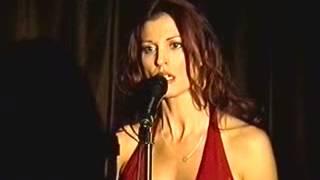 Rachel York - I Dreamed A Dream