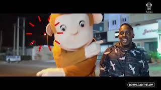 With Mziiki App its Limitless for you too!- MI Abaga