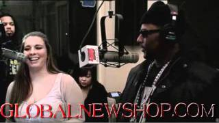 BMF Bleu Davinci disses young jeezy, speaks on rick ross, t.i. and bmf
