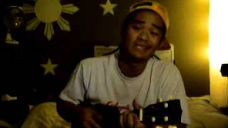 J.Cole - Lights Please (cover)
