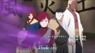 [AMV]_Naruto~7!! lovers