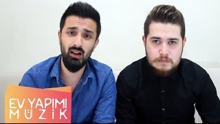 Uğur Balcı & Murat Kılıç - Gel Be Gökyüzüm